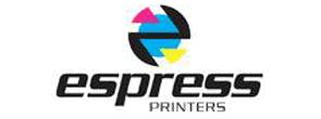 Espress Printers